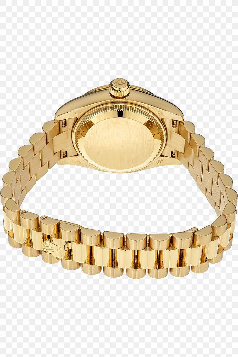 Rolex Datejust Jewellery Watch Strap Metal, PNG, 1000x1500px, Rolex Datejust, Beige, Bling Bling, Blingbling, Clothing Accessories Download Free