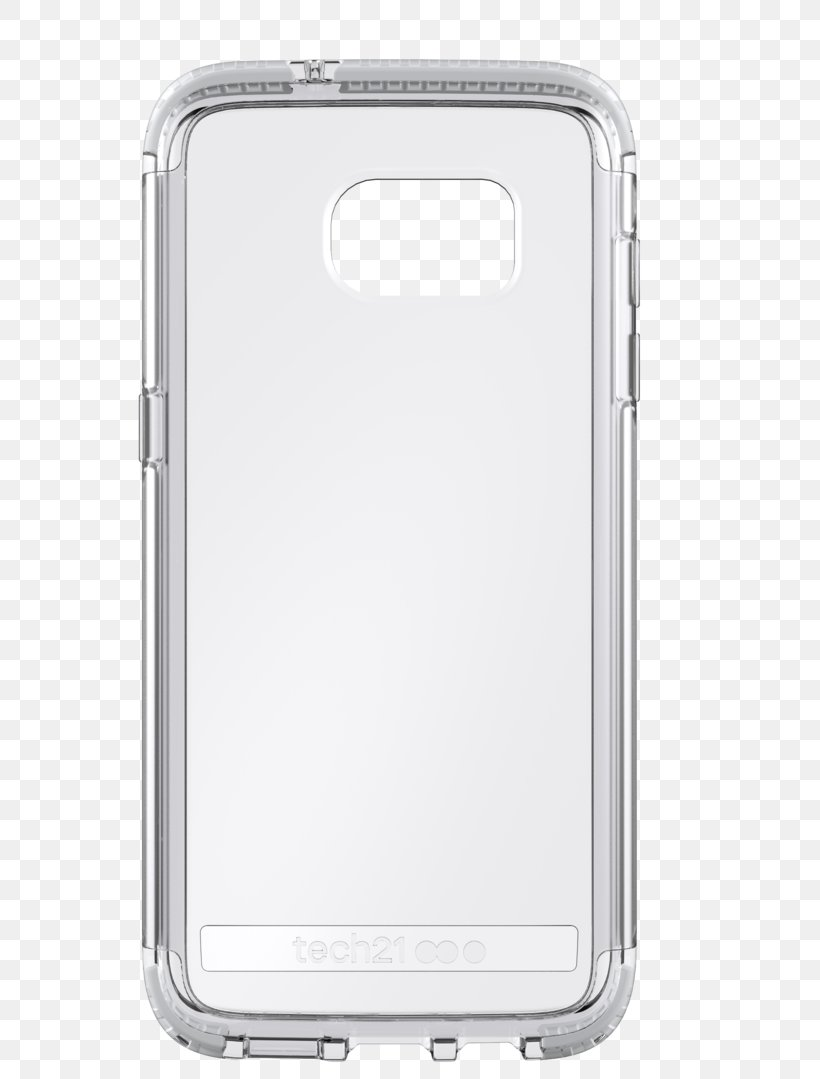 Samsung GALAXY S7 Edge Mobile Phone Accessories Telephone Tech21, PNG, 807x1079px, Samsung Galaxy S7 Edge, Communication Device, Gadget, Iphone, Metal Download Free