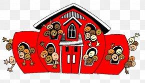 Classy Cliparts - School Free Content Kindergarten Clip Art PNG