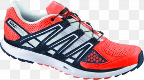Running Shoes Image - Shoe Sneakers Footwear Snow Boot PNG