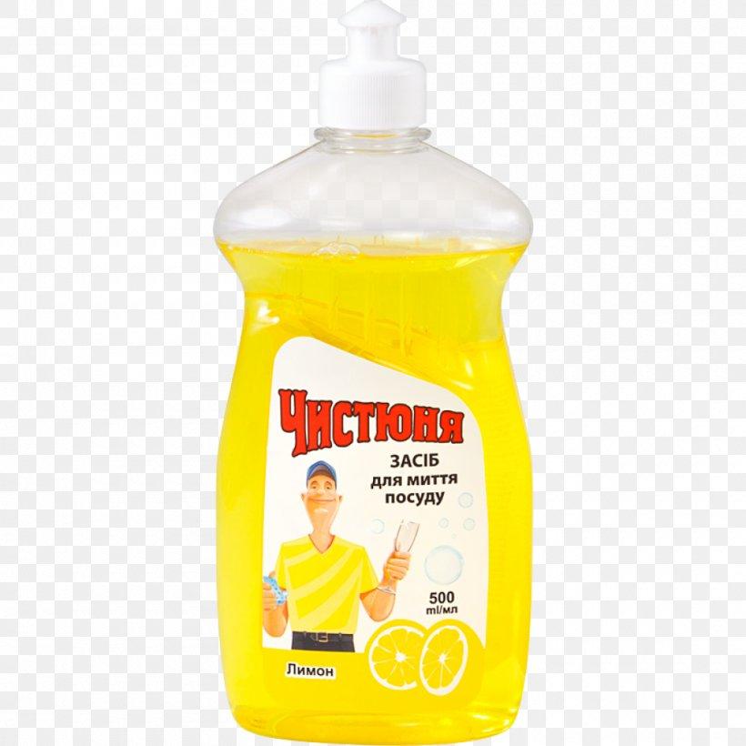 Washing Online Shopping Dish Detergent & Soap Artikel Tableware, PNG, 1000x1000px, Washing, Artikel, Bottle, Cleaning, Cosmetics Download Free