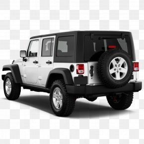 JEEP Jeep Wrangler Car - 2016 Jeep Wrangler 2018 Jeep Wrangler 2013 Jeep Wrangler 2017 Jeep Wrangler Sport PNG