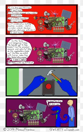 Watchmen Comedian Button - Comics Cartoon Illustration Poster Character PNG