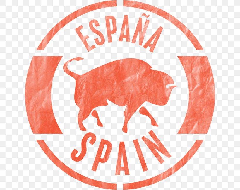 Spain T-shirt Amazon.com Spreadshirt, PNG, 650x648px, Spain, Amazoncom, Area, Blue, Brand Download Free