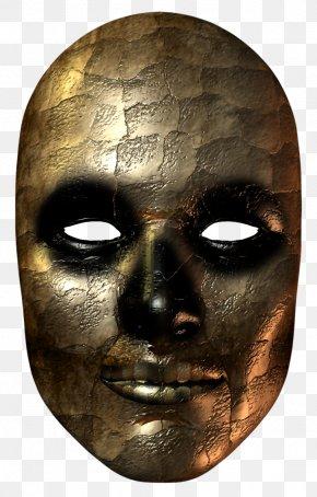 Male Carnival Mask PNG Clip Art Image - The Legend Of Zelda: Majora's Mask Alpha Compositing PNG