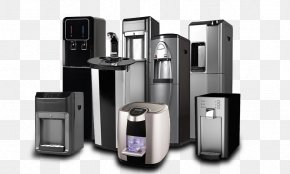 Water - Water Filter Water Cooler Reverse Osmosis Water Ionizer PNG