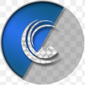 Android - Computer Software Android Software Cracking Freeware PNG