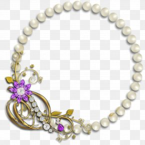 Jewelry - Earring Pearl Necklace Jewellery Charms & Pendants PNG
