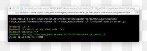 Facebook React - Microsoft SQL Server Font SQL Server Integration Services Transact-SQL PNG