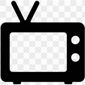Television Svg Free - Television PNG
