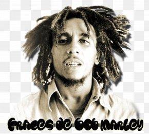 Bob Marley - Bob Marley And The Wailers Reggae Exodus One Love: The Very Best Of Bob Marley & The Wailers PNG