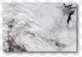 Storm - East Coast Of The United States January 2016 United States Blizzard Northeastern United States West Coast Of The United States PNG