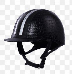 Divider Material - Equestrian Helmets Horse Tack PNG