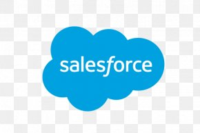 Cloud Computing - Salesforce.com Cloud Computing Salesforce Marketing Cloud Customer Relationship Management Business PNG
