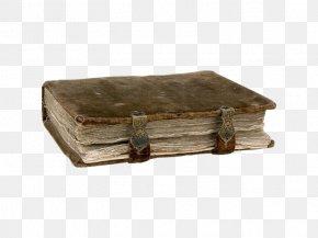 Vintage Books - Beloved Swept Into Destiny Book Cover Historical Fiction PNG