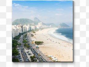 Centro Rio De Janeiro - Copacabana, Rio De Janeiro Centro, Rio De Janeiro Ipanema Botafogo Christ The Redeemer PNG