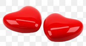 Heart - Heart Desktop Wallpaper Love Romance PNG