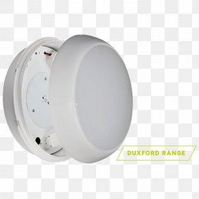 BULKHEAD - Light-emitting Diode NET LED Lighting LED Lamp LED Display PNG