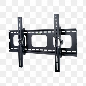 Television Show Amazon.com Flat Panel Display Electronics PNG