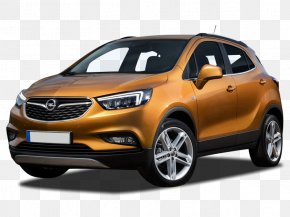Opel - Vauxhall Motors Car Opel Vauxhall Viva PNG