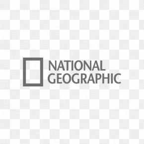 Tranquil Scene - National Geographic Society Logo Organization PNG