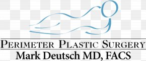 Susan G. Komen For The Cure - Perimeter Plastic Surgery Atlanta Dr. Mark F. Deutsch, MD PNG