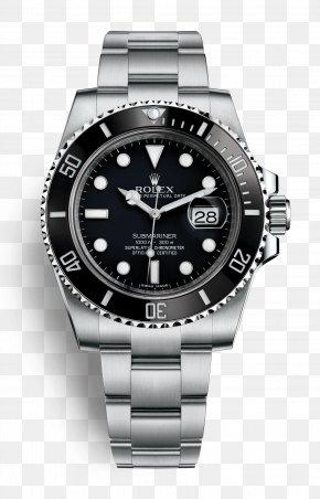 Rolex - Rolex Submariner Rolex Datejust Rolex GMT Master II Rolex Milgauss PNG