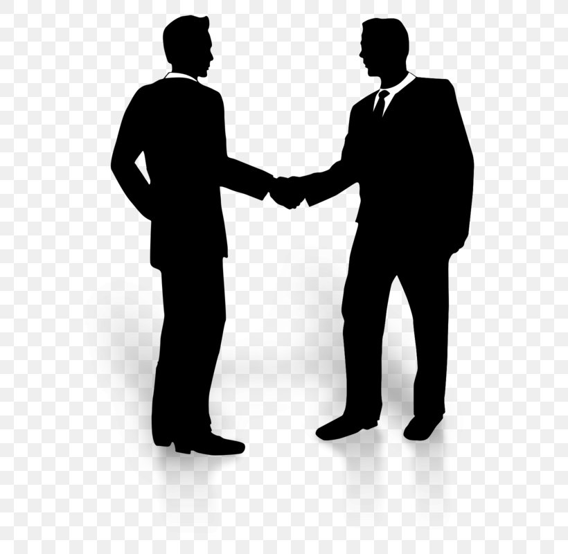 1013 3d Business Men Partnership Concept Ppt Graphics Icons Powerpoint    PowerPoint Slide Clipart   Example of Great PPT   Presentations PPT Graphics