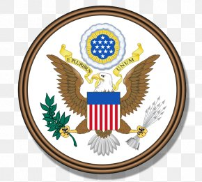 United States - Federal Government Of The United States Great Seal Of The United States State Government PNG