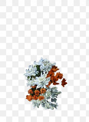 Floral Art - Floral Design Art Vase Flower Bouquet PNG