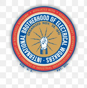 Journeyman Years - International Brotherhood Of Electrical Workers IBEW Local 743 National Joint Apprenticeship And Training Committee IBEW Local 488 IBEW 2358 PNG