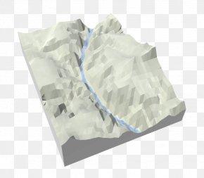Grand Canyon - Microsoft Computer Software Windows 10 Mobile Topography GitHub PNG