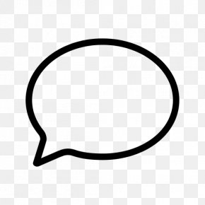 Chat Icon - Nikon AF-S DX Nikkor 35mm F/1.8G Text Speech Balloon Camera 35 Mm Equivalent Focal Length PNG