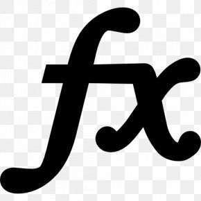 Symbol - Symbol Computer Software Arrow PNG