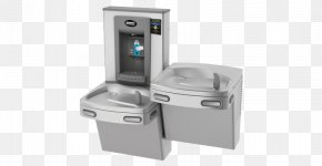 Details Page Split Bar - Wine Cooler Water Cooler Leisure Season Stainless Steel Cooler Drinking Fountains PNG