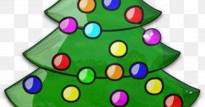 Santa Claus - Santa Claus Clip Art Christmas Christmas Day Vector Graphics PNG