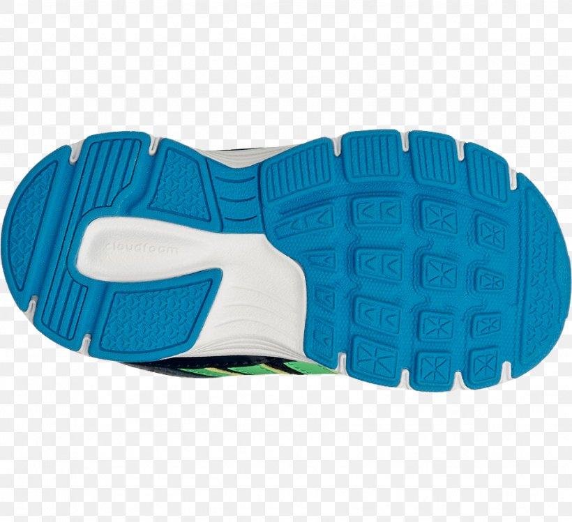 Sneakers Shoe Sportswear Cross-training, PNG, 972x888px, Sneakers, Aqua, Athletic Shoe, Azure, Blue Download Free