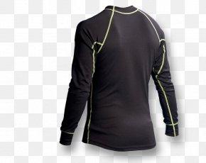 T-shirt - T-shirt Adidas Online Shopping Outerwear Decathlon Group PNG