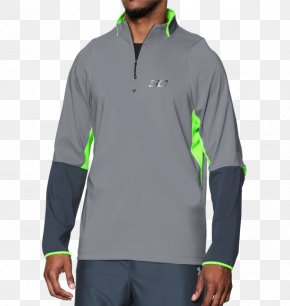 T-shirt - T-shirt Sleeve Polo Shirt Polar Fleece Bluza PNG