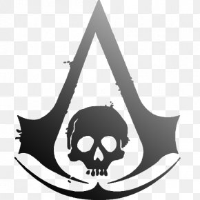 League Of Assassins - Assassin's Creed IV: Black Flag Assassin's Creed III Assassin's Creed: Brotherhood Assassin's Creed Unity PNG