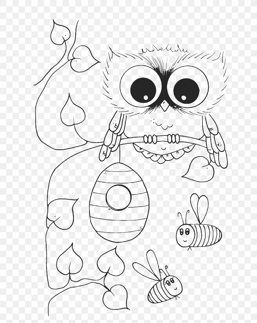 - Owl Babies Baby Owls Coloring Book Infant, PNG, 700x1030px