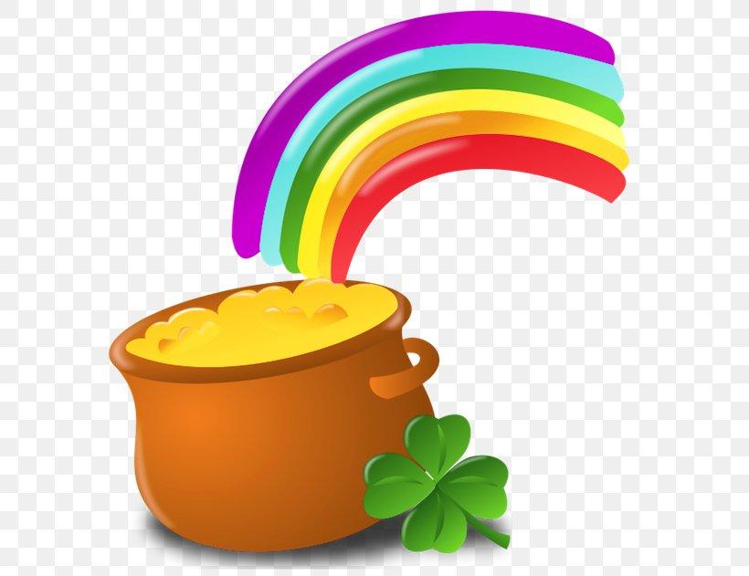 Saint Patrick's Day Ireland Shamrock Leprechaun Clip Art, PNG, 599x631px, Ireland, Blog, Clip Art, Holiday, Illustration Download Free