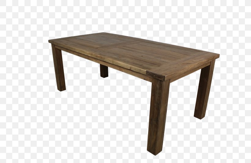 3 Vintage Bijzettafeltjes.Table Garden Furniture Eettafel Kayu Jati Png 800x533px Table
