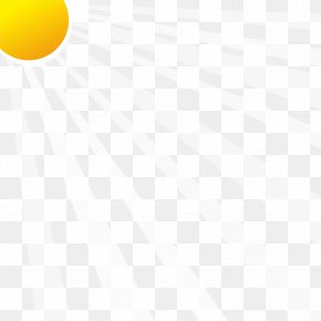 Sun Rays - Background Light Lighting Calendar PNG