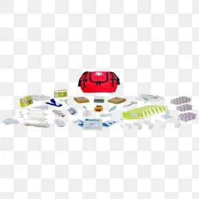 Emt Rescue - First Aid Kits Certified First Responder First Aid Supplies Emergency Medical Services Emergency Medical Technician PNG