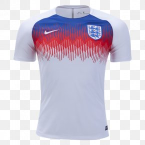 World Cup Jersey - 2018 World Cup England National Football Team 2014 FIFA World Cup 1982 FIFA World Cup 1966 FIFA World Cup PNG