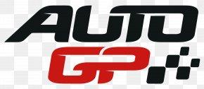 Car Logo - Car 2015 Auto GP Series Logo 2010 Auto GP Series Formula Racing PNG