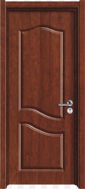 Door - Door Wood Furniture Table PNG