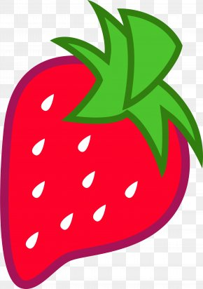Tomato Strawberries - Strawberry PNG