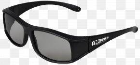 Sunglasses - Amazon.com Goggles Sunglasses Eyewear PNG